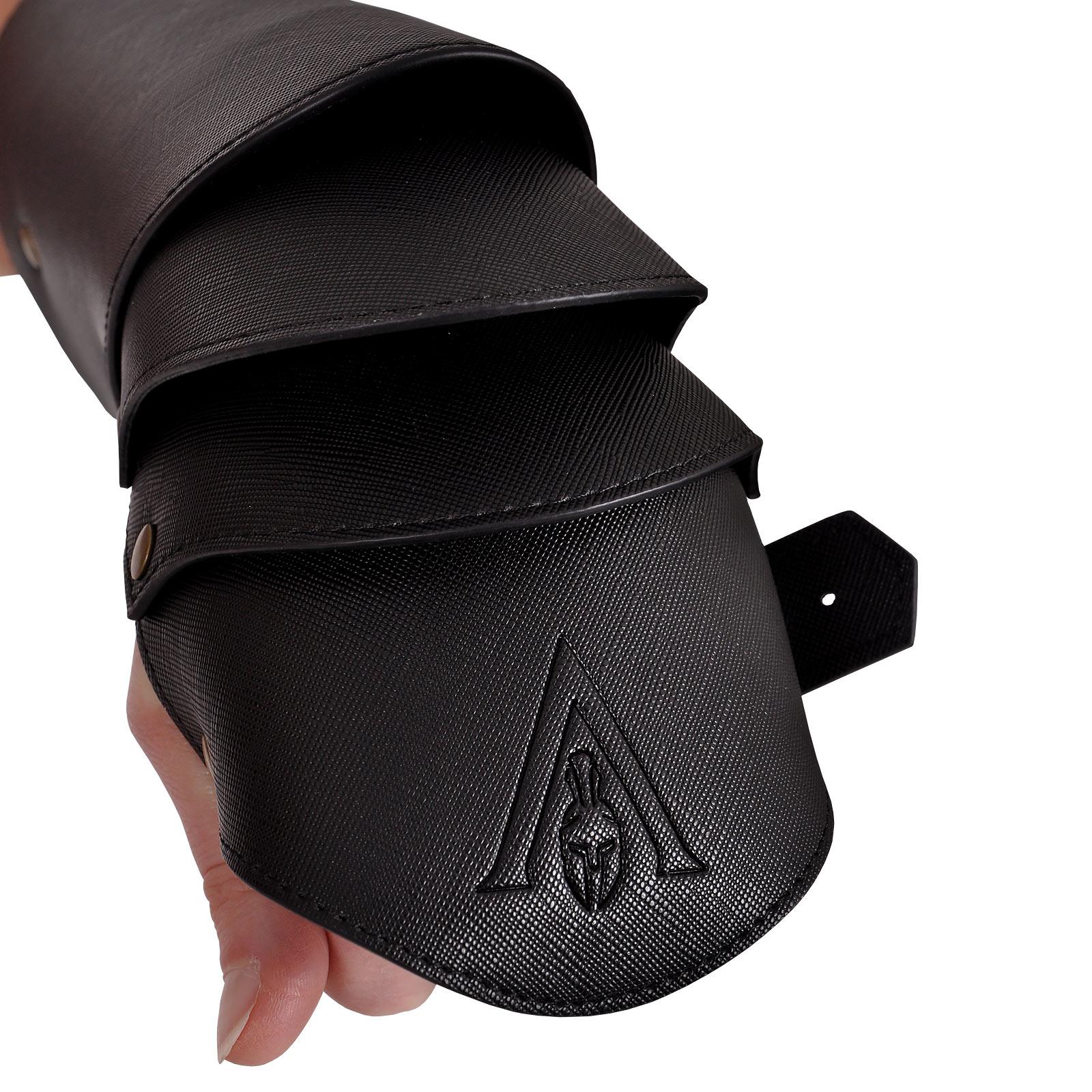 Assassins Creed - Odyssey Armschiene