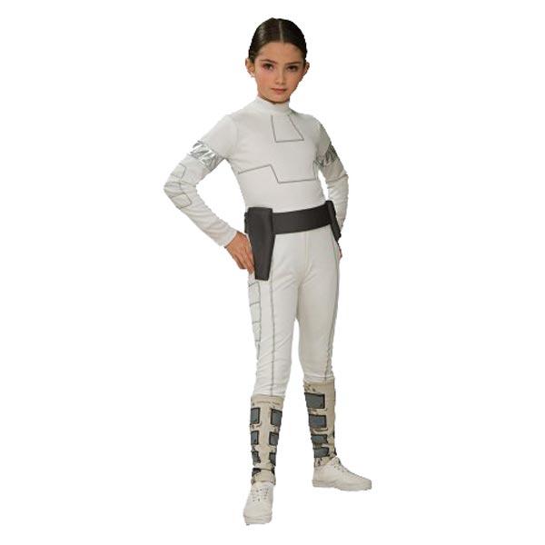 Star Wars Padmé Amidala - Kinderkostüm