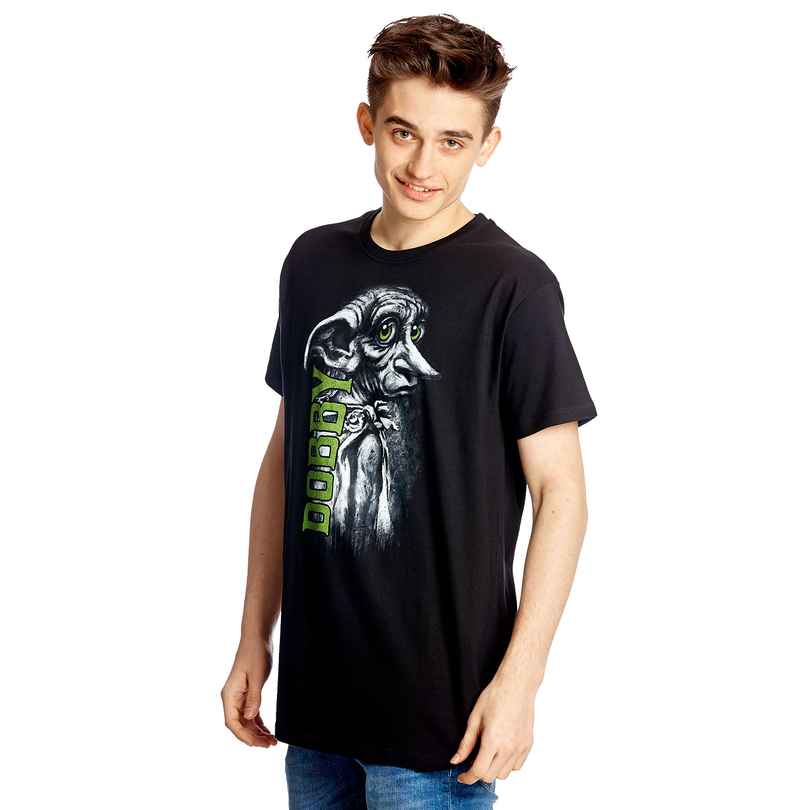 Harry Potter - Dobby Elf T-Shirt