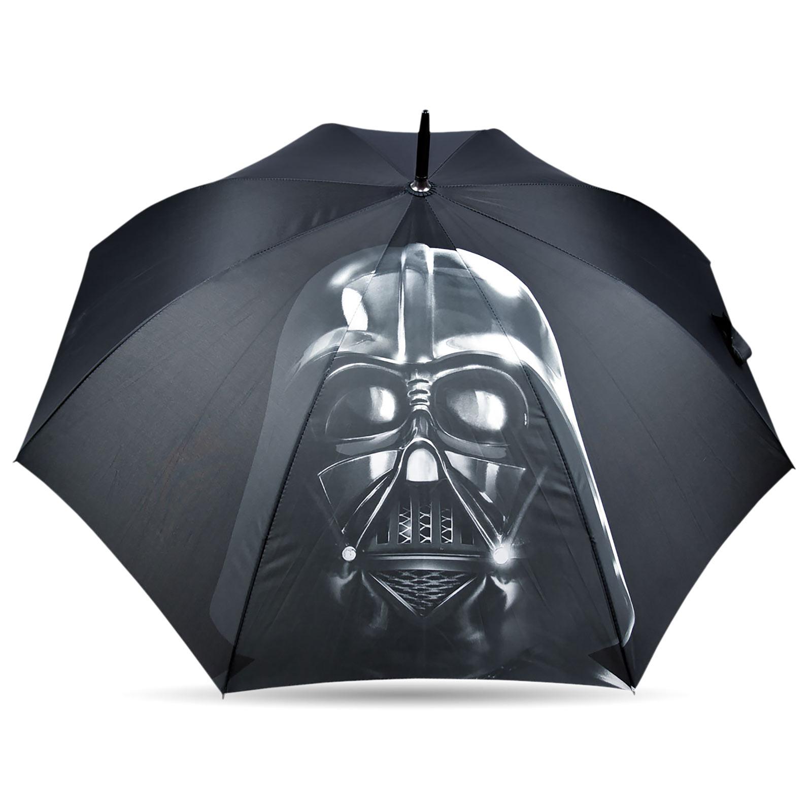 Star Wars - Darth Vader Schirm