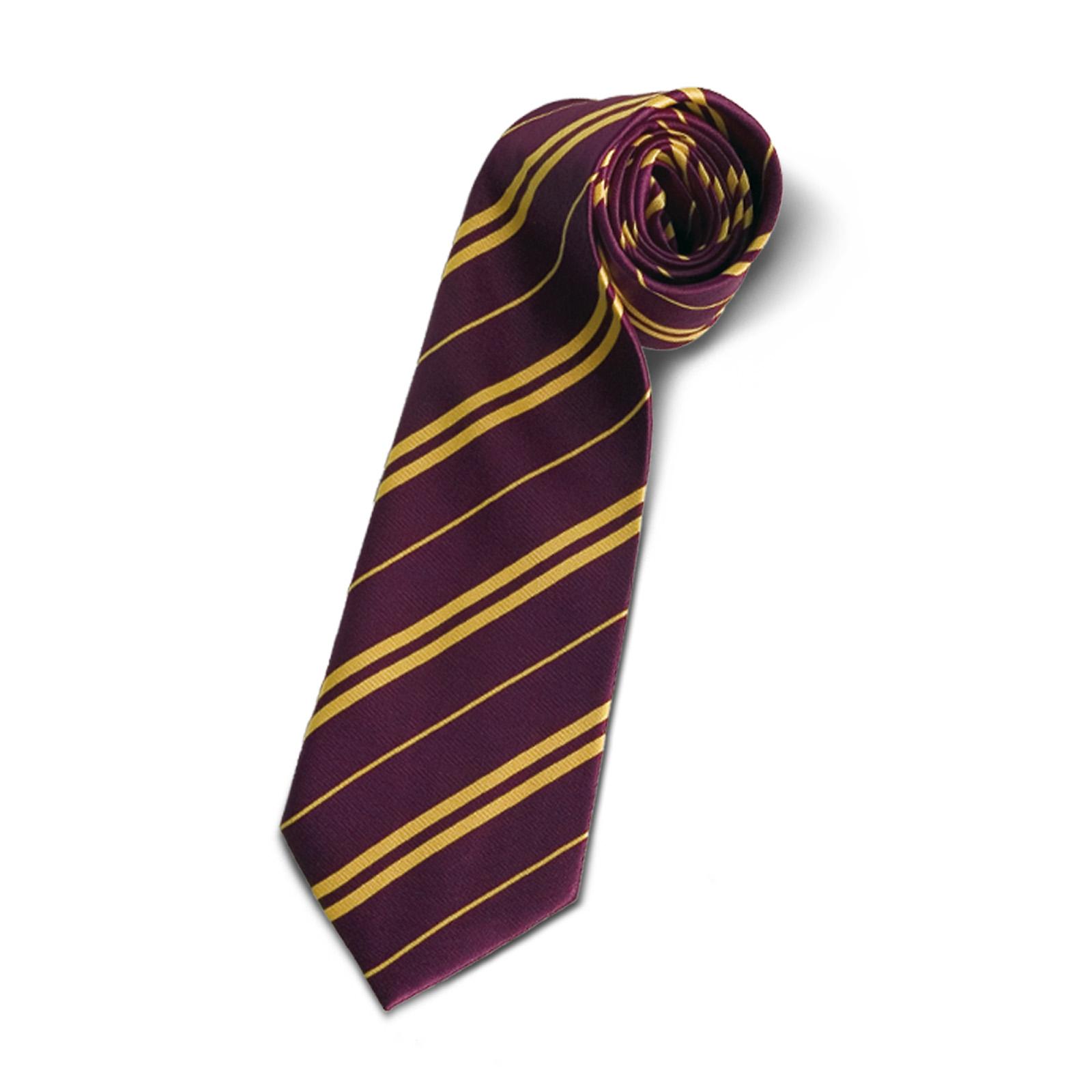 Harry Potter - Krawatte