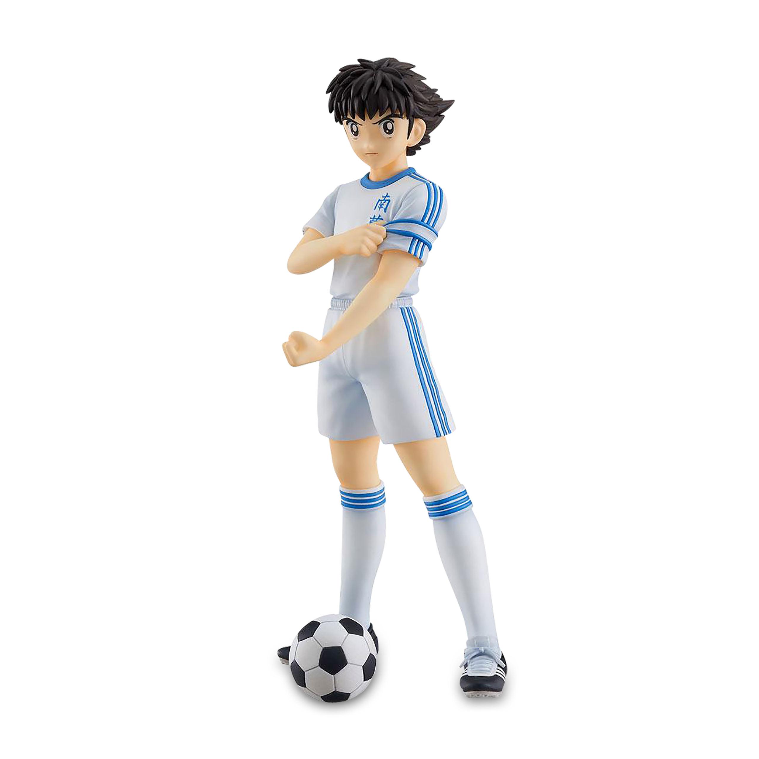 Die tollen Fußballstars - Captain Tsubasa Ozora Figur