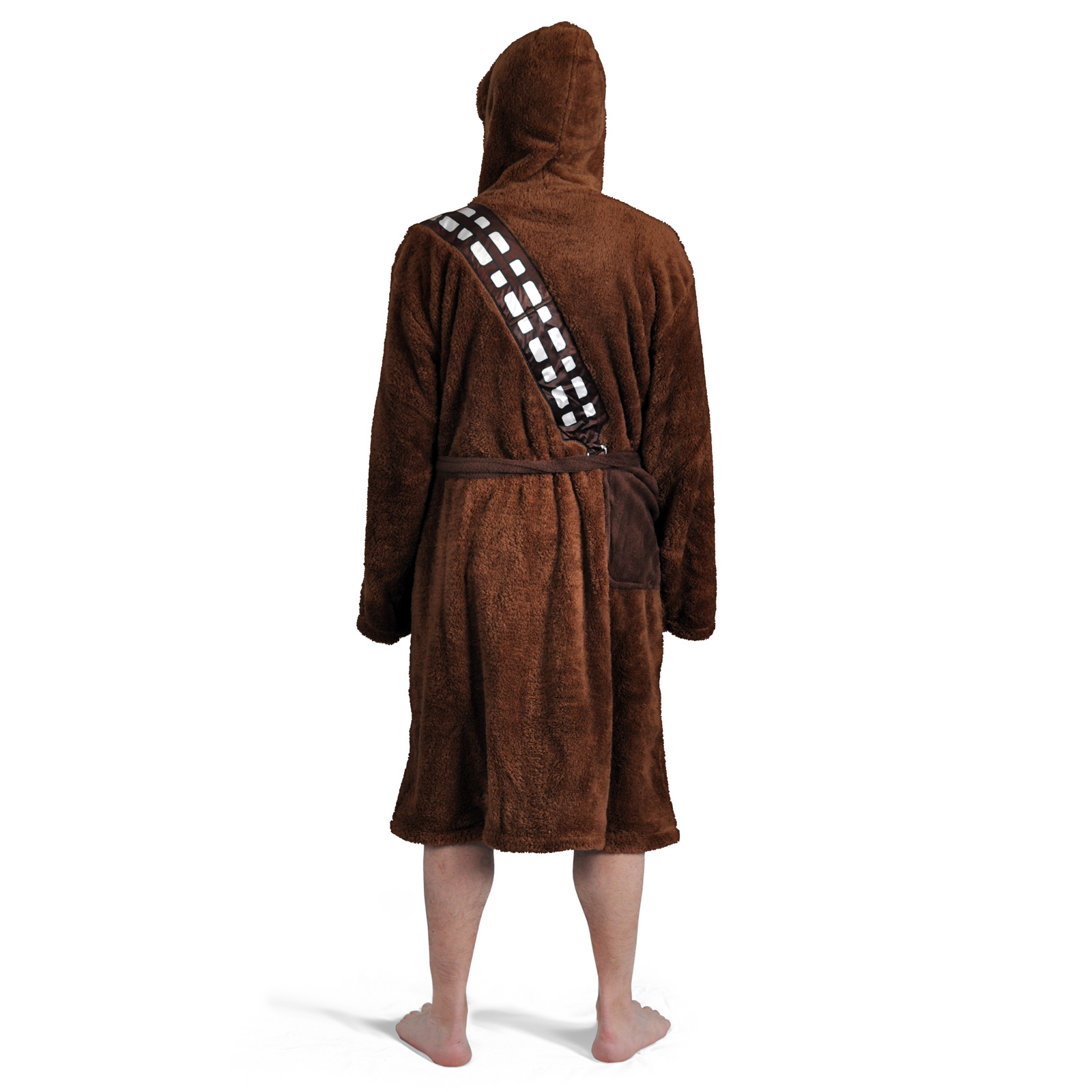 Star Wars - Chewbacca Bademantel