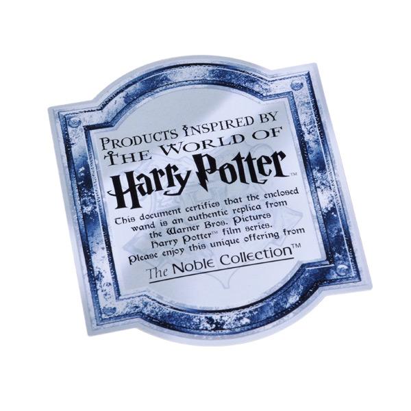 Albus Dumbledore Zauberstab